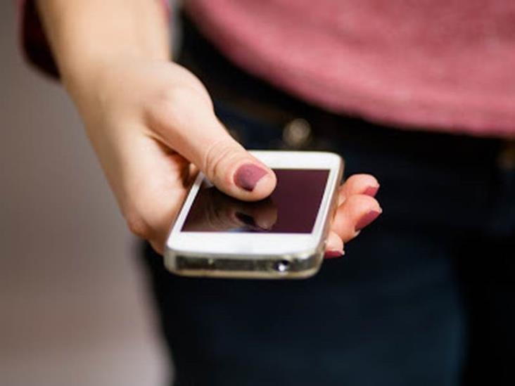 Veracruz aprueba ley  contra la violencia digital