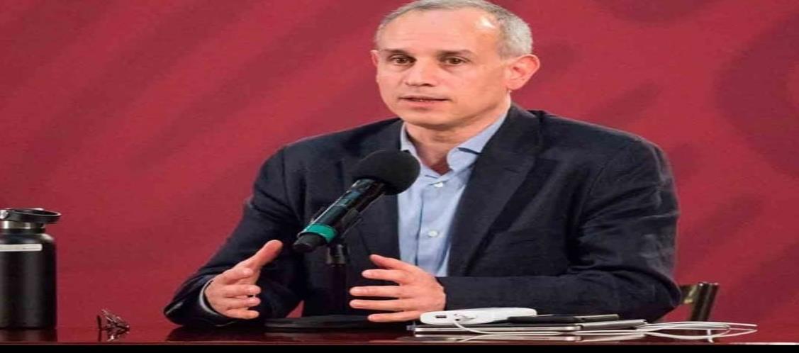 Piden 10 gobernadores renuncia de López-Gatell por fallida estrategia
