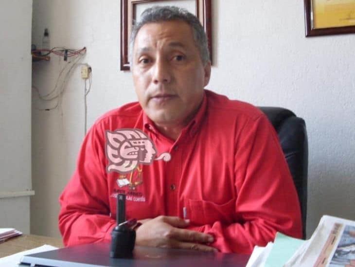 Mantiene el PJEV suspensión laboral en juzgados en Minatitlán
