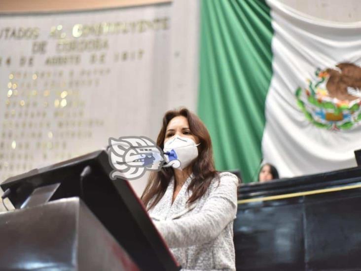 Avalan armonización de leyes; Castigarán la violencia política contra mujeres