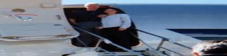 Bill Clinton viajó a la isla de Epstein con dos niñas jóvenes