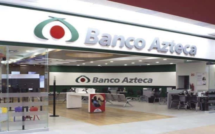 Banco Azteca negó permiso a Margara para confinarse por COVID; 2 meses después murió