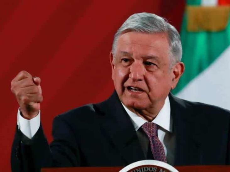 Dará AMLO y FGR informe sobre Ayotzinapa el 26 de septiembre