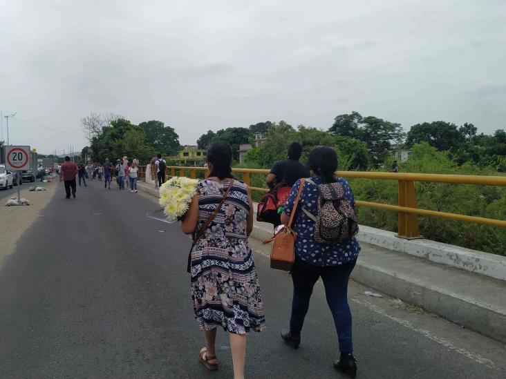 Poza Rica, Tuxpan y Coatza, asoladas por criminalidad contra la mujer