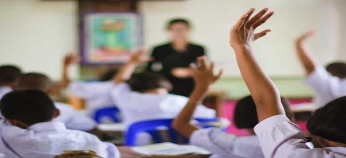 Horario de clases por tv se anunciarán el 16 de agosto: SEP