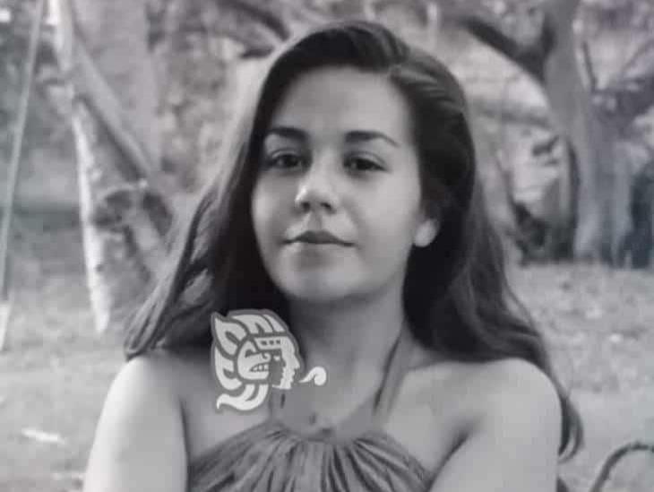 Identifican a joven que fue localizada sin vida en una maleta