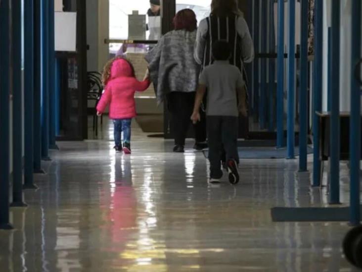 Corren riesgo de cerrar 18 mil escuelas privadas