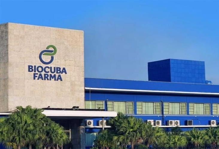 Presume Cuba 4 potenciales vacunas contra covid-19