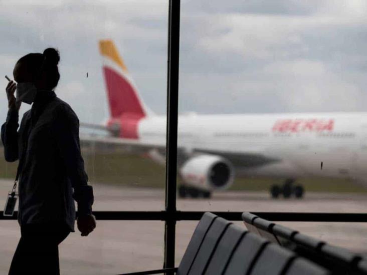 Extiende EU, México y Canadá restricciones de viaje hasta septiembre