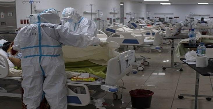 Estiman 3 meses de inmunidad a recuperados de Covid