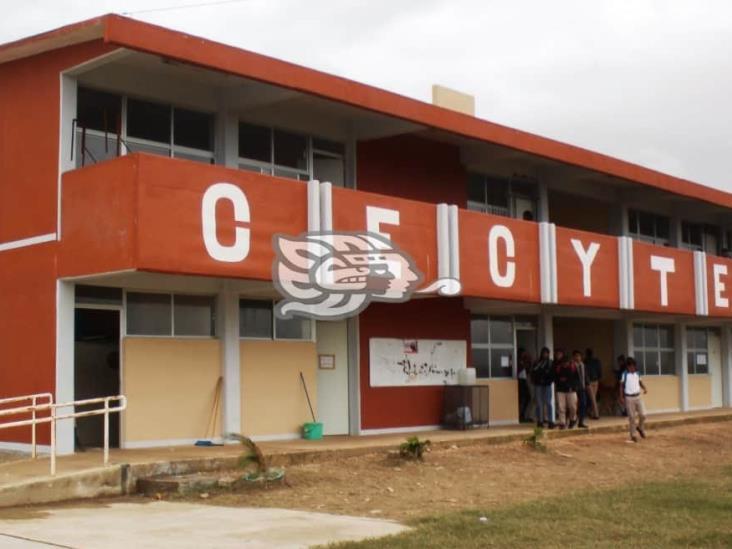 Cecytev ofrecerá Curso de Inicio de Bachillerato 2020