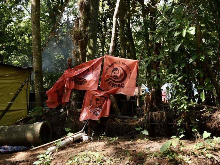 PRD niega contubernio con Sedatu para depredar Veracruz