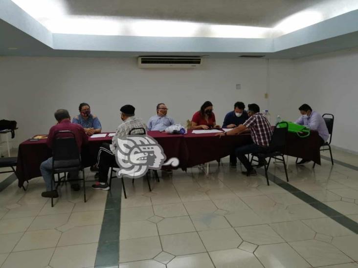 APEC inicia proceso para afiliación de nuevos socios