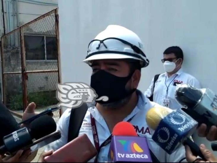 PMA sancionaría al Hospital Regional por almacenar residuos infecciosos