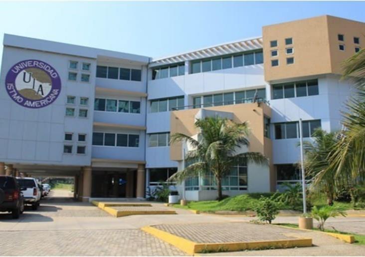 Disminuye la matrícula en escuelas privadas de Coatzacoalcos