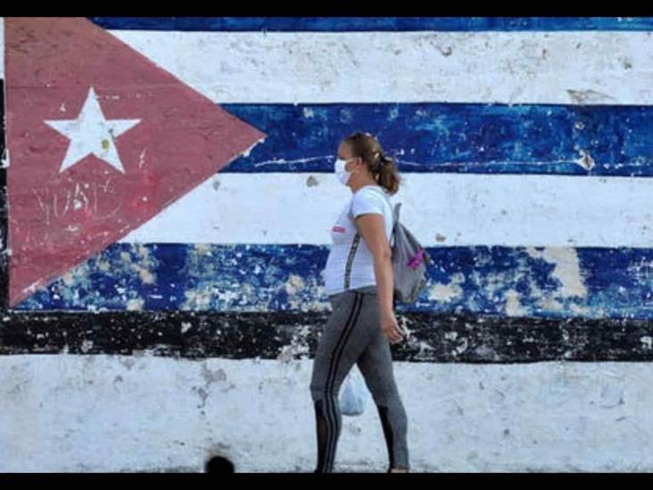 Aprueba Cuba probar en humanos su vacuna contra el Covid-19