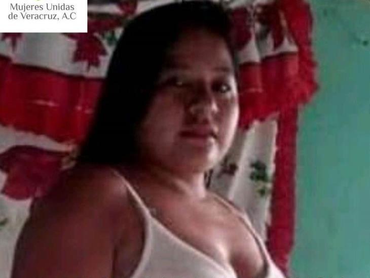 Con protesta virtual, exigen justicia por el feminicidio de Hortensia