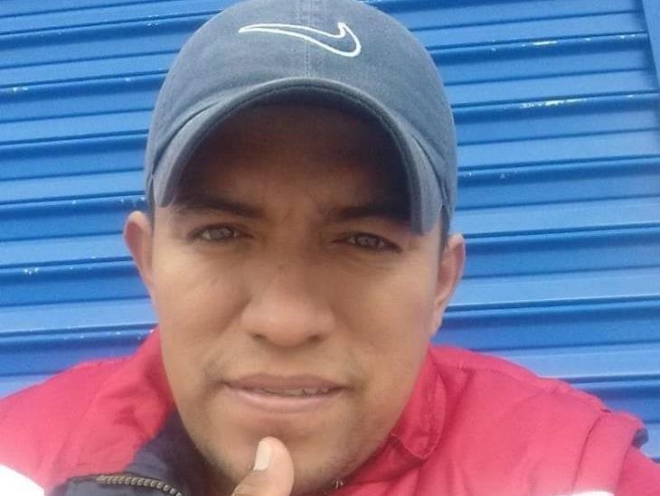 Veracruzano fallece en Nuevo León por caída de 30 metros