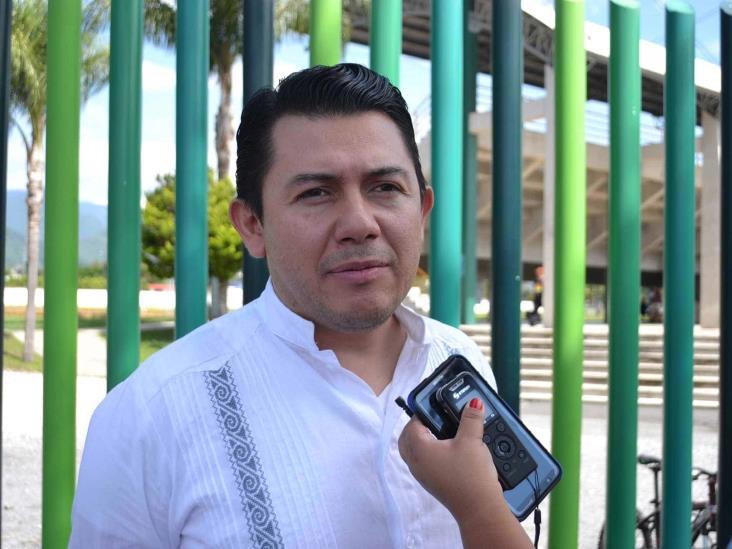 Muerta, posibilidad de alianza de Morena-PVEM en Veracruz