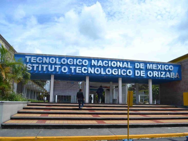 Más de 300 alumnos del Tecnológico de Orizaba buscan amparo