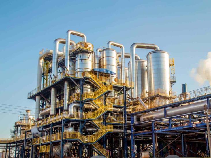 Braskem-Idesa: Pemex enfrentará penas si no suministra etano acordado