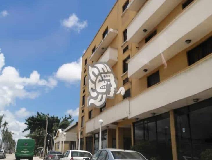 Hoteleros de Minatitlán perdieron hasta 70% de sus empleados