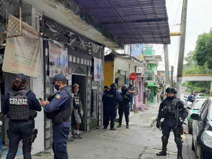 Se suicida activista en Xalapa