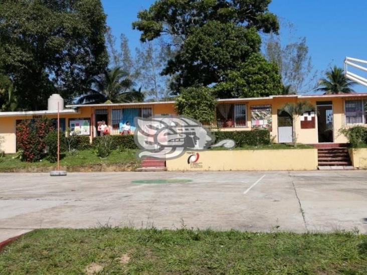 Choapenses aquejan que en primarias siguen exigiendo cuotas