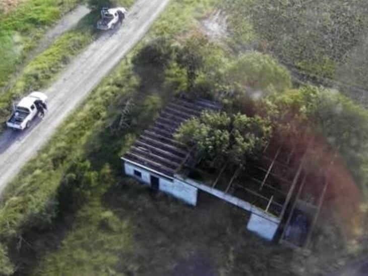 Gobierno avala que ONU intervenga en casos de desaparición
