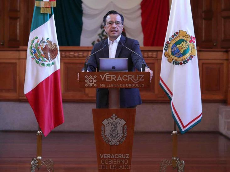 Tras pandemia, Veracruz inicia Educando a Distancia
