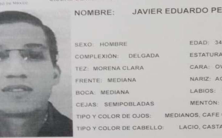Asesinan a joven LGBT+ en CDMX; hallan su cuerpo en Morelos