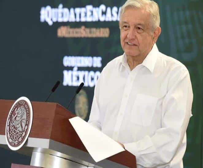 Hay coincidencias con El Bronco pese a diferencias, señala López Obrador