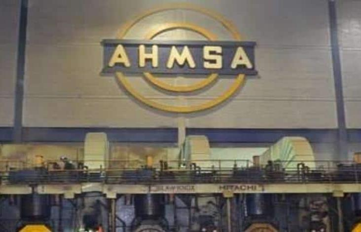 Si no hay reparación de daño, AHMSA sería sancionada