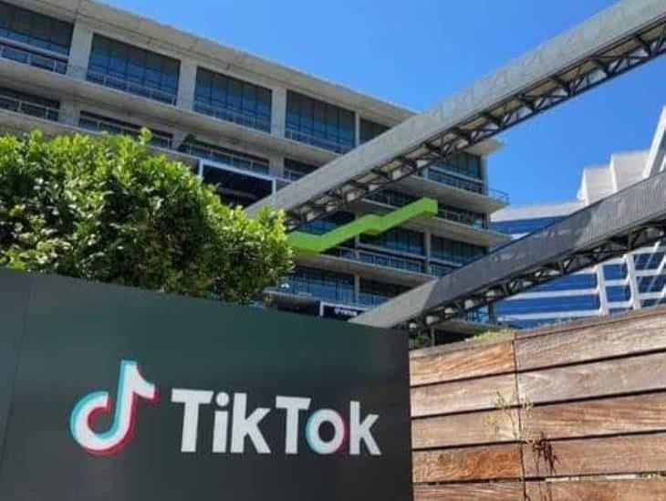 Walmart se alía con Microsoft para comprar Tik Tok