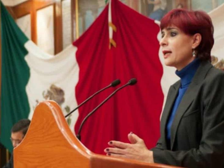 Ofrece FGR como testigo contra Robles a investigadora de La Estafa Maestra