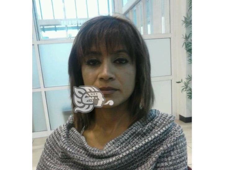 Buscan en Sayula a una mujer desaparecida en Chihuahua