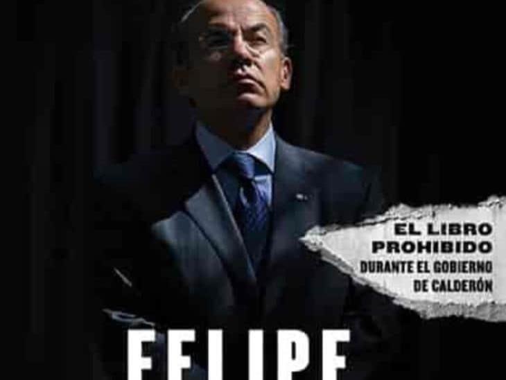 A Fox y Calderón los unía el espanto por López Obrador, escribe Olga Wornat