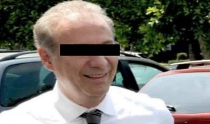 La FGR acusa por defraudación fiscal de 36 mdp a Juan N; piden 20 años de prisión