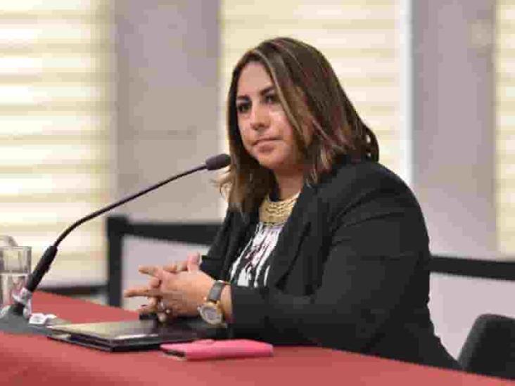 CEEAIV atora reparación del daño de víctimas en Veracruz