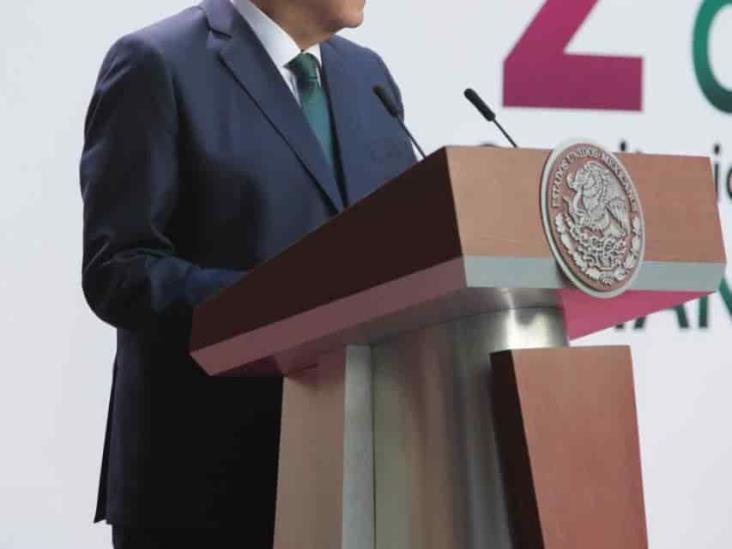 Conacyt fortaleció a México mediante el desarrollo científico