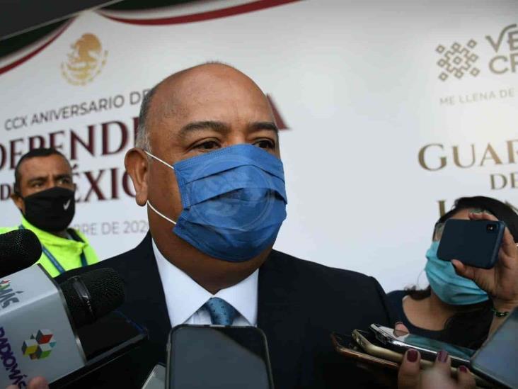 Minimiza Cisneros críticas por falta de titular en IVM
