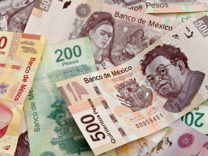 Incumplen 5 mil empresarios de Veracruz con pago de impuestos
