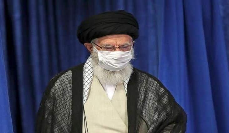 Irán acusa a Emiratos Árabes de traición al mundo musulmán