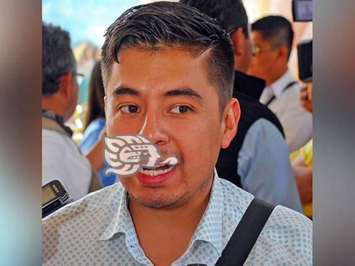 Jóvenes han mostrado mayor interés en emprender: Guillermo Santiago