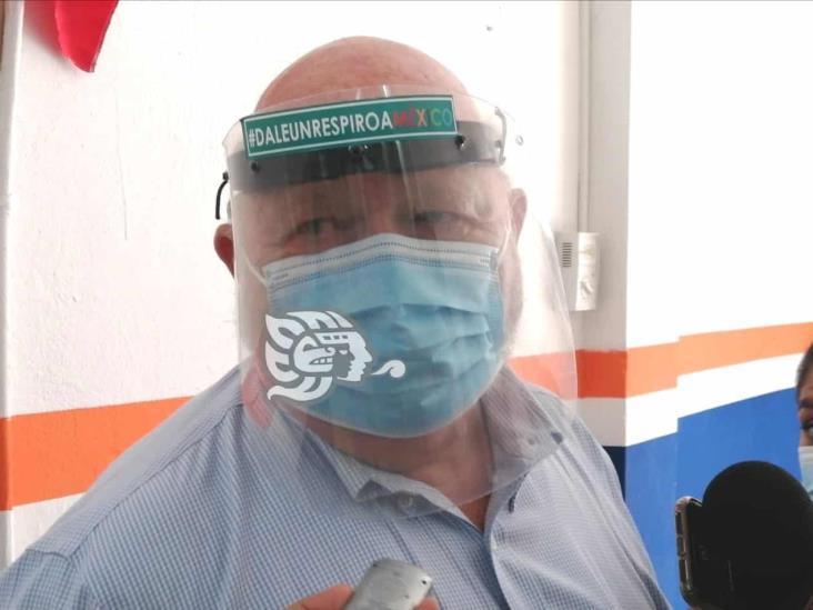 Fallan estrategias contra el Coronavirus; negocios deben ser más estrictos: Phinder