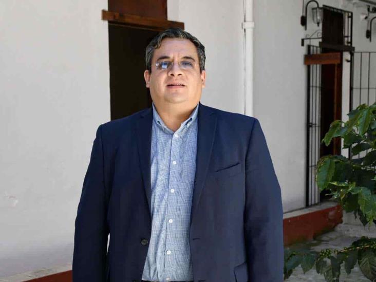 Banca y Nestlé buscan detonar Cuenca Lechera en sur de Veracruz