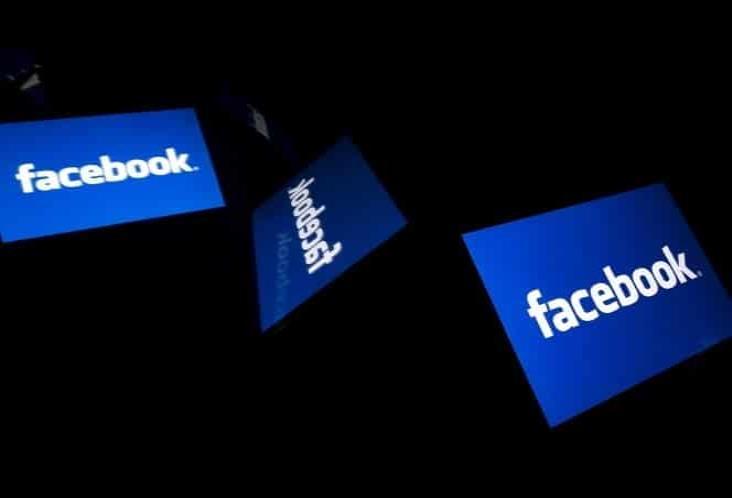 Facebook vetará anuncios políticos previo a elecciones de EU
