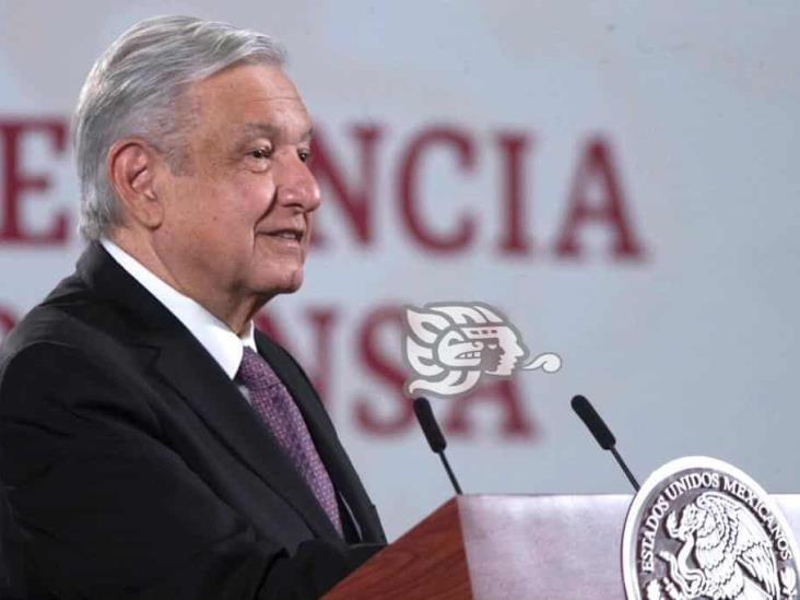 Inversión extranjera no deberá afectar el interés general: AMLO