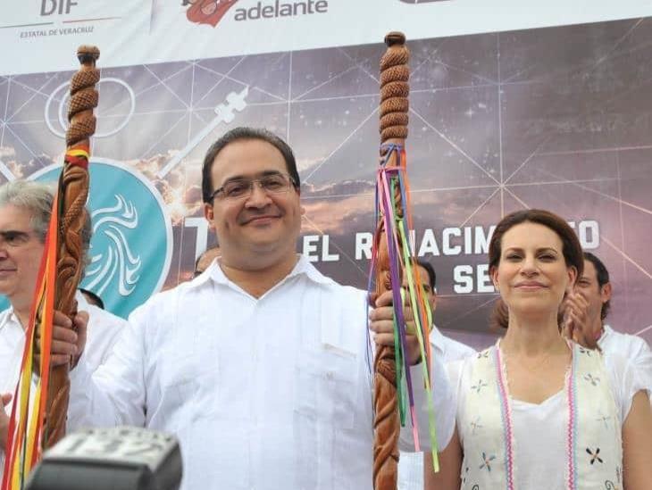 Tras accidente, fallece fiscal responsable del caso Duarte