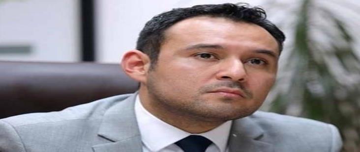 Tendrá Veracruz 60 mdp extras por Reforma Electoral: Sefiplan